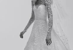 Vakko Wedding 2017 koleksiyonu