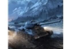 Konsolda Tank Kontrol Etme Keyfi