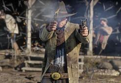 Red Dead Redemption 2 tekrar ertelendi