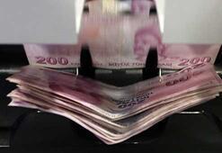 KOSGEB sıfır faizli kredi sonuçları (KOSGEB ödemeleri nasıl yapılacak)