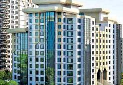 Şehit ailelerine 102 milyon lira konut kredisi