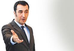 Türk siyasetçi ünlü derginin anketinde