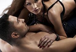 Düzenli seks gençleştiriyor
