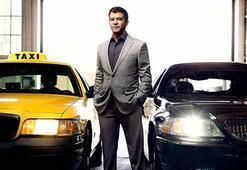 Sürücüsüne küfreden Uber patronu özür diledi