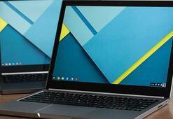 Google Pixel serisi dizüstü bilgisayarlar yolun sonuna geldi