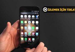 Samsung Galaxy A7 (2017)incelemesi (Video)