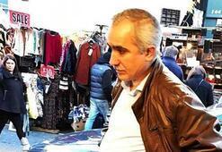 İstihbarat kaynakları: Fotoğraftaki kişi FETÖ firarisi Adil Öksüz değil