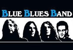 Blue Blues Band destek bekliyor