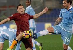 Lazio-Roma: 2-0