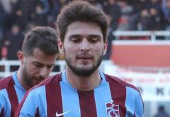 Trabzonsporda sıradaki imza Okay Yokuşludan