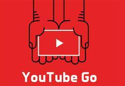 YouTube Go Türkiyede kullanıma sunuluyor Peki YouTube Go ne işe yarıyor