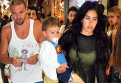 Caner Erkin ve Asena Erkin çifti boşanıyor mu