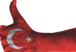 Avrupa'nın yeni kaplanı Türkiye