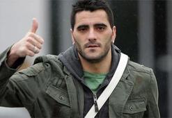 Daniel Guiza teknik direktörlük için kolları sıvadı