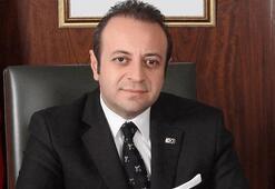 Egemen Bağış, Milliyet Kıbrıs için yazdı:Tayvan modeli alternatifdir