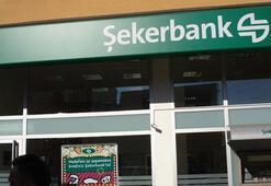 Emekli maaşını Şekerbanka taşıyana promosyon