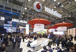 Vodafone geleceğin ulaşım teknolojilerini tanıttı