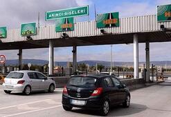 HGS ceza sorgulama ve trafik ceza sorgulama kamu hizmetleri