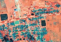 Arakan'da 5 toplu mezar daha bulundu