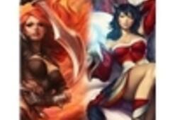League of Legends Türkiye Şampiyonluk Ligi Başlıyor