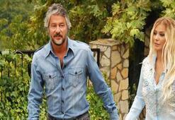 Songül Karlı ile Metin Yüncü neden boşandı