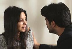 Kara Sevda 59. bölüm fragmanında Nihan Zeynepin peşine düşüyor