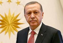 Cumhurbaşkanı Erdoğandan yardım kampanyası duyurusu