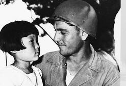 Fotoğraflarla Kore Savaşı