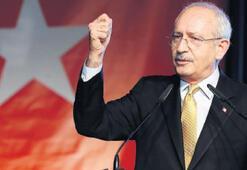 'Demokrasiyi savunuyoruz'
