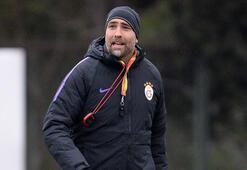 Galatasarayda yıldız oyuncu kavramı kalkacak