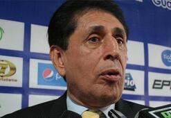 FIFAda bir gözaltı daha