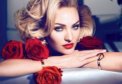 Max Factorden Marilyn Monroe koleksiyonu