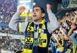 Fenerbahçe tribün lideri Sefa Kalya hayatını kaybetti
