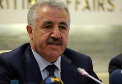 Uydu parçaları Türkiyede üretilecek