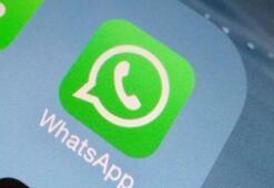 Whatsappın çalışmayacağı telefonların tam listesi belirlendi