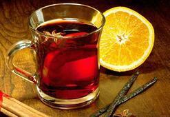 İnternetten satılan Gribe iyi gelen çaya ceza yağdı