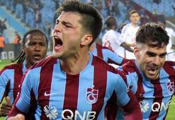 Trabzonspor, Okayın sözleşmesini uzatmak istiyor
