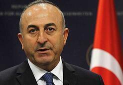 Bakan açıkladı 147 ülkede 5 bin 531  Türk...