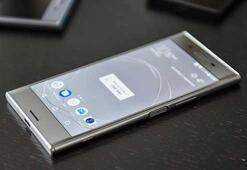 Xperia XZ Premium ne zaman satışa sunulacak