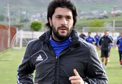 Sivasspor kaptanı Adem Koçak camiaya umut verdi