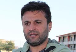 Bülent Uygun Gaziantepin düşmemesi için kenetleneceğiz