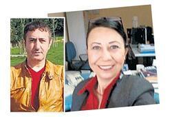 İETT'de davacıya 'sürgün' iddiası