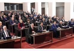 CHPde il başkanları onu istiyor