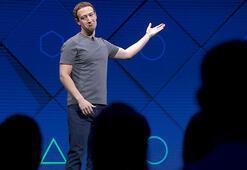 Facebookun aylık aktif kullanıcı sayısı ne kadar