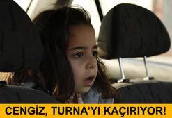Anne dizisi 18. bölümünde Zeynep, annesinin babasını neden öldürdüğünü öğreniyor