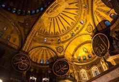 İstanbulun en iyi 8 selfie noktası