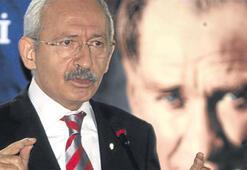 Kılıçdaroğlu yarın İzmir'e uğrayacak