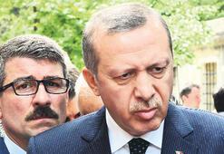 Erdoğan: Kürtaj bir cinayettir