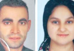 6 aylık Hasan Yiğit kazaya kurban gitti