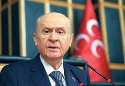 'Türkiye kaynarsa  Berlin yanacak'